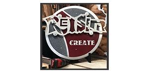 Reiser Create
