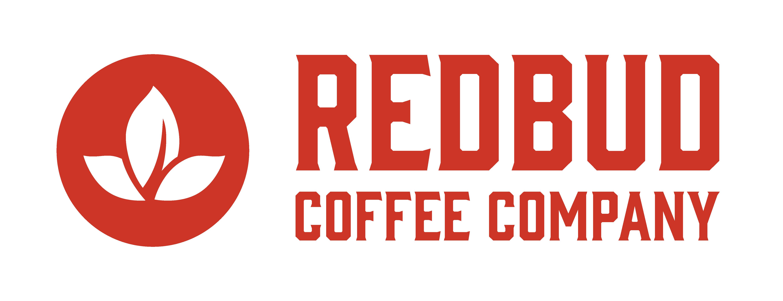 Redbud Full Logo