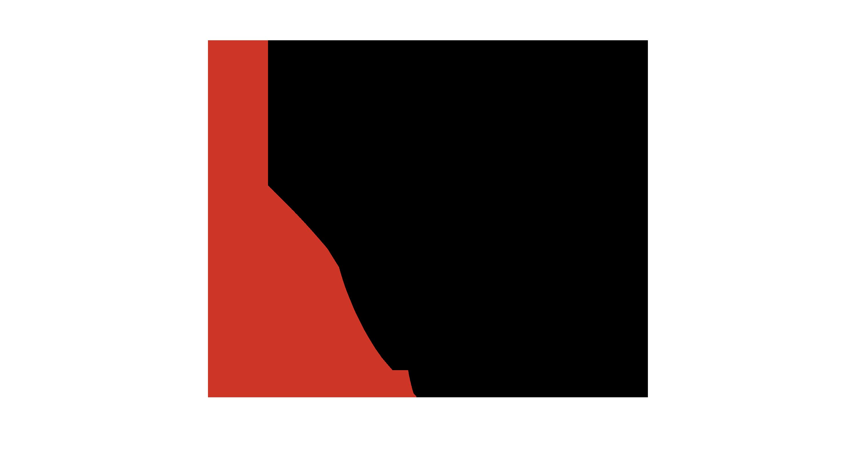 Redbud small logo