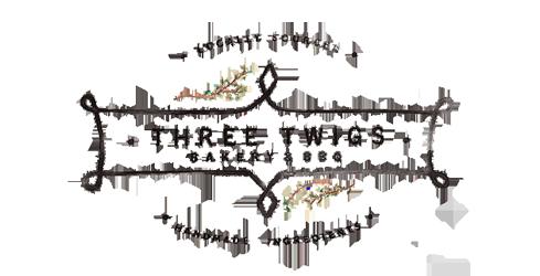 Three Twigs Bakery