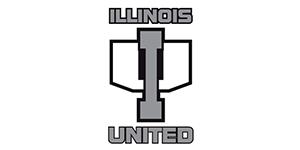 Illinois United